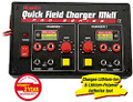 Hobbico Quick Field Charger MkII