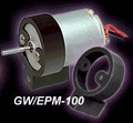 GWS Motor Mount for Speed 280 Motor EPM100