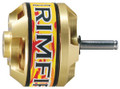 Great Planes Rimfire 35-30-1450 Out-Runner Brushless