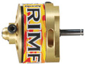Great Planes Rimfire 370 28-26-1000 Outrunner Brushless
