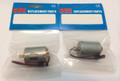 GWS 280 (MO.4X20T) MOTOR W/PINION, EPSC-12, 2 packs