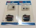 GWS Naro HP BB Servo (Futaba), 2 Packs