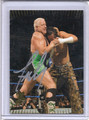 Finlay Autographed Wrestling Card 2090