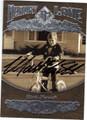 MATT KENSETH AUTOGRAPHED NASCAR CARD #52613G