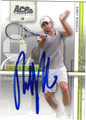 ANDY RODDICK AUTOGRAPHED TENNIS CARD #62212H