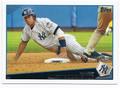 ALEX RODRIGUEZ TRADING CARD #80410X