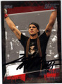 COLE MILLER MIXED MARTIAL ARTIST AUTOGRAPHED CARD #32214G
