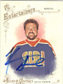 KEVIN SMITH WRITER/DIRECTOR AUTOGRAPHED CARD #111914D