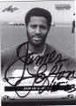 JAMES LOFTON AUTOGRAPHED FOOTBALL CARD #61315i