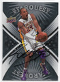 KOBE BRYANT LOS ANGELES LAKERS AUTOGRAPHED BASKETBALL CARD #30620C