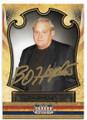 BO HOPKINS AUTOGRAPHED CARD #50920F