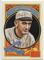 JOE JACKSON CHICAGO WHITE SOX UNSIGNED BASEBALL CARD #51420D
