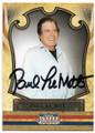 PAUL Le MAT AUTOGRAPHED CARD #51720E