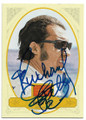 RICHARD PETTY AUTOGRAPHED NASCAR CARD #70720C