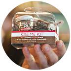 edible-lip-scrub.jpg