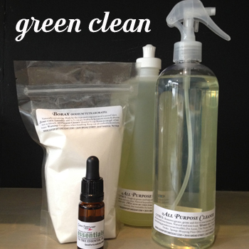 green-cleaning-products.jpg