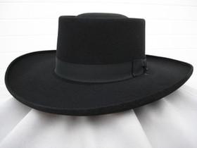 Reno Felt Hat