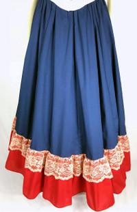 All American Skirt