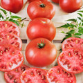 Big Boy F1 Tomato Seeds
