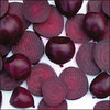 Detroit Red Beet Seeds-BIG PACK