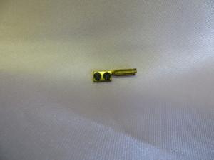 Schatz Miniature Fork