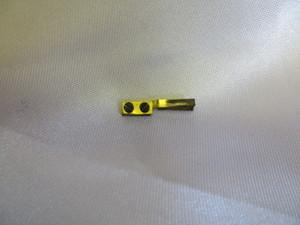 Schatz Standard Fork