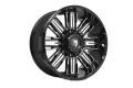 "20""     AT-152 BLACK/INSERTS 20X9 6X135 0 OFFSET"