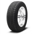 215/70/15 GOODYEAR INTEGRITY BW     2157015