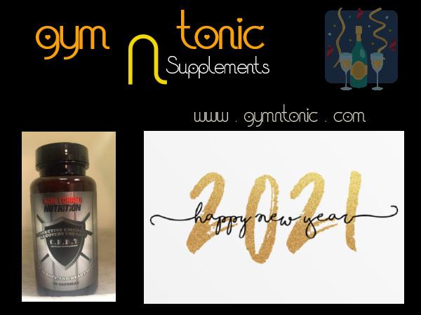 gymntonicjan2021.jpg