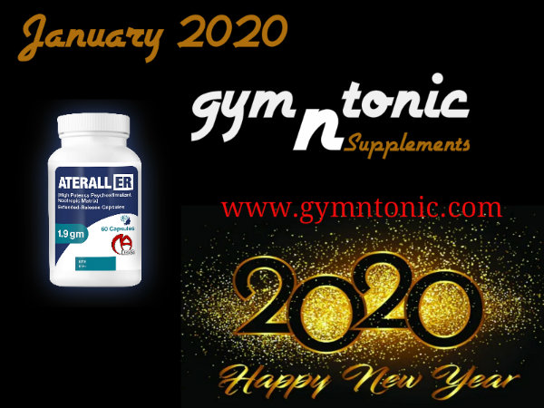gymntonicjanuary2020.jpg