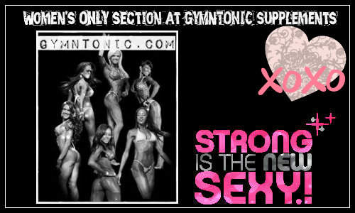 gymntonicwomenssectionlogo.jpg