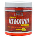 Hemavol Lemon Lime
