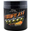 Compete- Tangy Tangerine- 50 servings