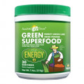 SUPERFOODS by Amazing Grass
