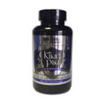 KingPin- By Iron Forged Nutrition- Natural Test Booster