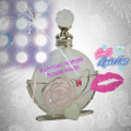 flow3r pow3r - Attract Men!!  Women's PHEROMONE/COPULIN PERFUME- By GYMnTONIC