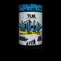 MEGA Stimulant Pre-Workout- METH LAB by TLM Research