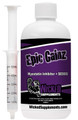 Epic Gainz (Myostatin Inhibitor) by Wicked Supplements