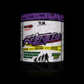 Relentless BCAA's (Intra Workout) - 30 Servings by TLM Research