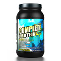 Complete Protein RX by Iron Mag Labs (10 blend Protein!)