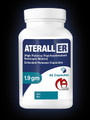 Aderall aka Ateral ER (stimulant Nootropic) by MA LABS