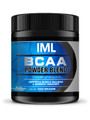 BCAA (powder blend) by Iron Mag Labs!  *NEW*