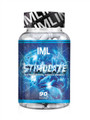 Stimulate Nootropic by Iron Mag Labs