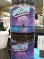 Gravitron Super Pre-Workout (1,3 -75mgs per serving)