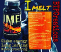 IMelt (Insane Fat Burner) by BTP Creations