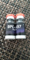 BPC-157 by GYMnTONIC Supplements