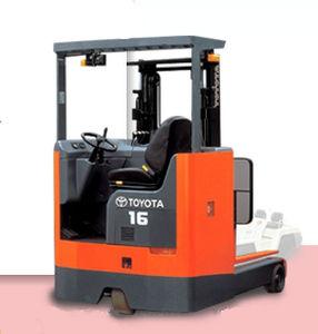 side-facing-seated-position-reach-truck-electrical-handling-medium-loads-115143-4264947.jpg