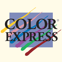 Color Express Inc