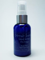 Colorado Smoothie Hand Serum 2 oz.