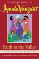 Faith in the Valley    (Iyanla Vanzant)